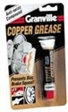 Picture of GRANVILLE COPPER GREASE 70G TUBE