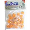 Picture of OXFORD EAR PLUGS - PACK OF 25 PAIRS