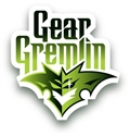 Picture for manufacturer GEAR GREMLIN