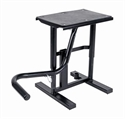 Picture of BIKE LIFT STAND - GEAR GREMLIN