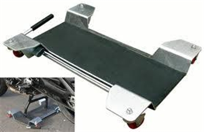 Picture of MOTORCYCLE CENTER STAND MOVER