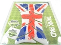 Picture of TANK PAD - UNION FLAG GEAR GREMLIN