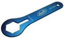 Picture of 50mm FORK CAP WRENCH - WP MOTION PRO