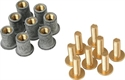 Picture of SCREEN SCREW KIT - GOLD - GEAR GREMLIN