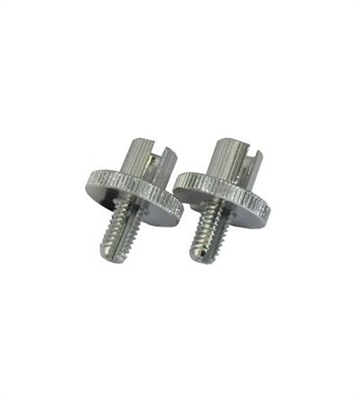 Picture of CABLE ADJUSTER STD TYPE SILVER - PAIR