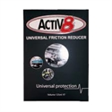 Picture of ACTIV 8 - 125ML UNIVERSAL FRICTION REDUCER
