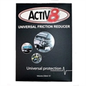 Picture of ACTIV 8 - 250ML UNIVERSAL FRICTION REDUCER