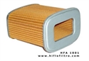 Picture of C50/70/90 AIR CLEANER ELEMENT HFA1001
