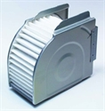 Picture of CB400F/F1 AIR CLEANER ELT HFA1303