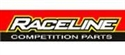 Picture for manufacturer RACELINE