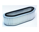 Picture of CB750 SOHC AIR CLEANER HFA1701
