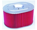 Picture of GL1100 AIR CLEANER ELEMENT HFA1905