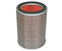 Picture of CB900F HORNET 02-07 AIR FILTER ELEMENT HFA1916