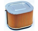 Picture of Z1000J/K/R-Z1100 AIR CLEANER ELEMENT HFA2903