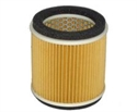 Picture of ZRX1100/1200 AIR CLEANER ELEMENT HFA2910
