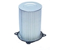 Picture of GS500E 1988 - 2010 AIR FILTER ELEMENT HFA3503