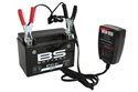 Picture of BS AUTO 6V & 12V BATTERY CHARGER 1,0000MA