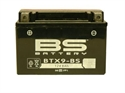 Picture of BTX9BS BATTERY BS