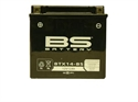 Picture of BTX14BS BATTERY BS
