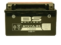 Picture of BTX7ABS BS  BATTERY