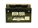 Picture of BT12ABS BATTERY BS