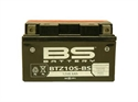 Picture of BTZ10S-BS BS BATTERY