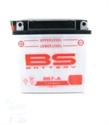 Picture of BB7A BATTERY BS