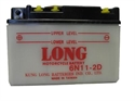 Picture of 6N112D BATTERY LONG