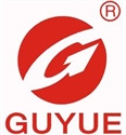 Picture for manufacturer GUYUE