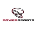 Picture for manufacturer POWERSPORT