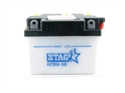 Picture of 6CB83B / 6YB83B BATTERY STAG