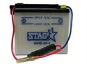 Picture of 6N4B2A4 BATTERY STAG