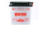 Picture of BB9B / YB9B / CB9B BATTERY BS