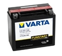 Picture of YTX20LBS BATTERY VARTA