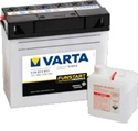 Picture of 519013 BMW BATTERY VARTA (51913)