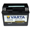 Picture of YT4LBS BATTERY VARTA