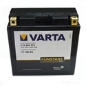 Picture of YT14BBS / GT14B4 BATTERY VARTA