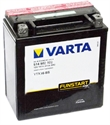 Picture of YTX16BS BATTERY VARTA