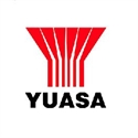 Picture for manufacturer YUASA