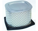 Picture of GSXR750J/K/L/M AIR FILTER ELEMENT HFA3704