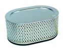 Picture of GSXR750T/V/W AIR FILTER ELEMENT HFA3705