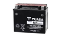 Picture of YTX12BS BATTERY YUASA