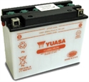 Picture of Y50N18LA BATTERY YUASA