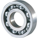 Picture of CRANK BEARING REDUCED WIDTH