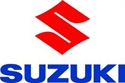 Picture for manufacturer SUZUKI