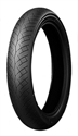 Picture of 120/80-V16 BRIDGESTONE BATTLAX BT45F FRONT FITMENT ONLY ****