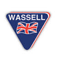 Picture for manufacturer WASSELL