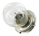 Picture of 12V 15W - P26S HEADLAMP BULB