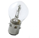 Picture of 12V 25/25W - BA20D  BOSCH BULB