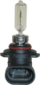 Picture of 12V 51W - HB4  HEADLAMP BULB